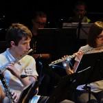 Concert intimiste 2016