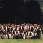 Ballade à Vizille en 1988